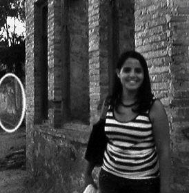 Los Fantasmas Del Sanatorio De Alfaguara, Granada. | La Bitácora del ...