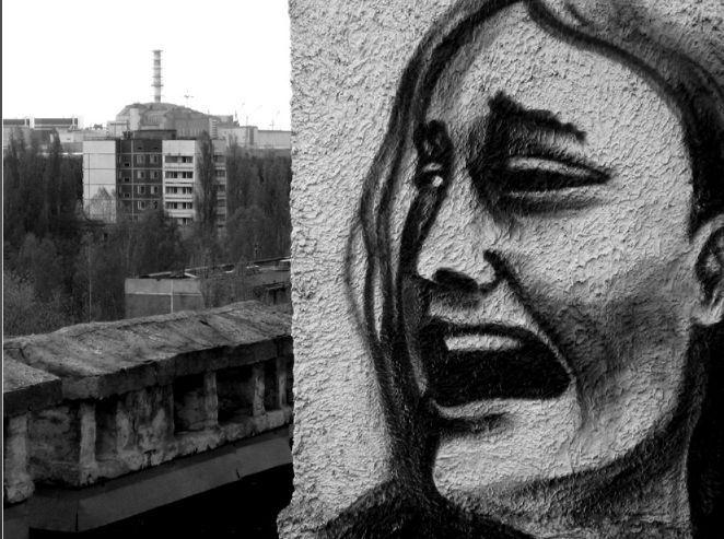 chernobyl-pripyat