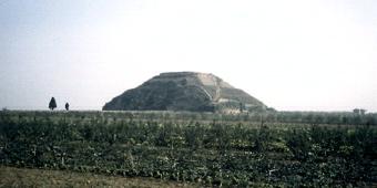 105_piramides_chinas_0071