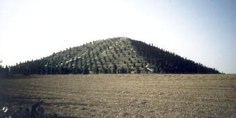 105_piramides_chinas_008