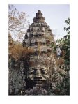 115419detail-of-an-angkor-wat-temple-posters