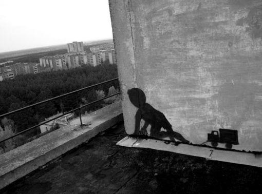 13_chernobyl