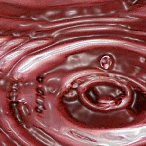 http://tejiendoelmundo.files.wordpress.com/2009/01/184_art_kerala.jpg?w=300&h=300