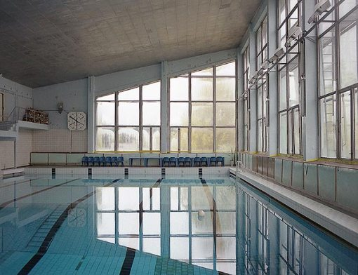 1996-Pool