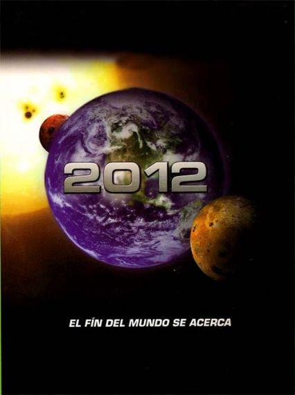 20121