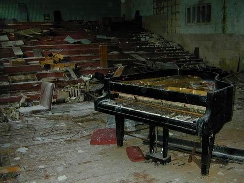 31_chernobyl