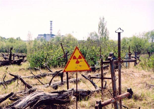 34_chernobyl