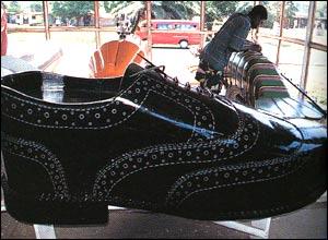 _40770401_shoe_ghana