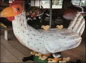 _40770415_chicken_ghana