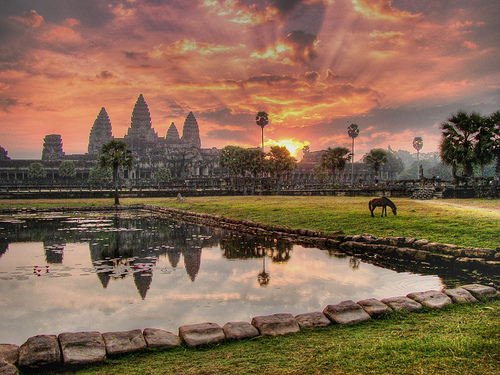 angkor-wat-cambodia-garion88-best-picture-gallery