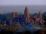 angkor-wat-cambodia-sunset-zrim-best-picture-gallery