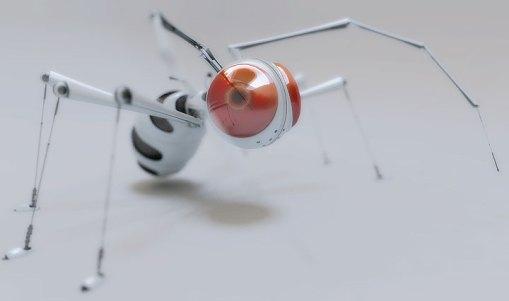 Imagen creada por Ant-onio  www.maic.es