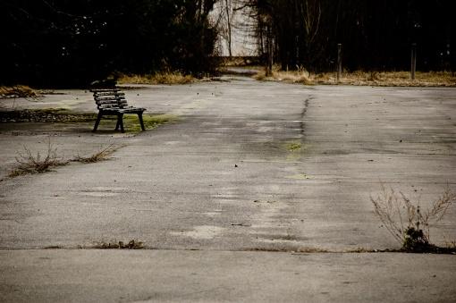 chernobyl_stalker_pripyat_tivoli_5