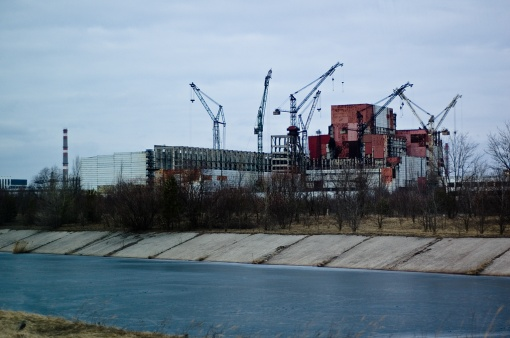 chernobyl_unfinished_reactor_five