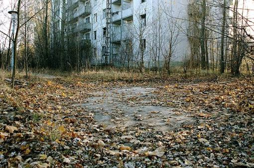 ciudad solitaria