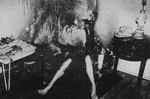 Combustiones espontaneas, el fuego de la muerte Combustion1