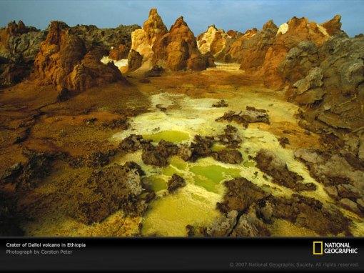 dallol-volcano-ethiopia-979263-sw1