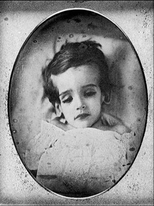 Enriqueta Martí, la vampira del carrer ponent Enriquetamarti