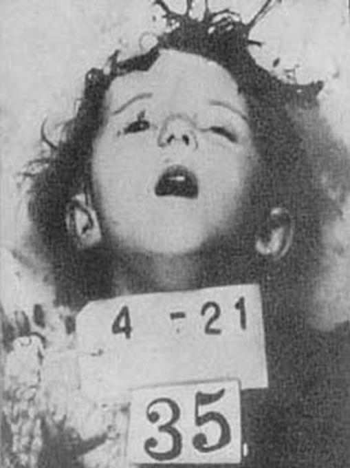 Enriqueta Martí, la vampira del carrer ponent Enriquetamrti4