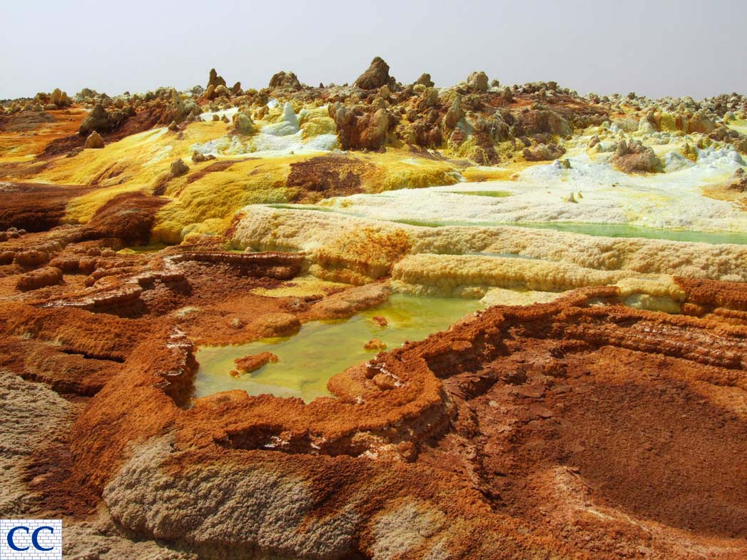 Salt-springs-Ethiopia