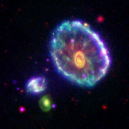 galaxia-rueda-de-carro