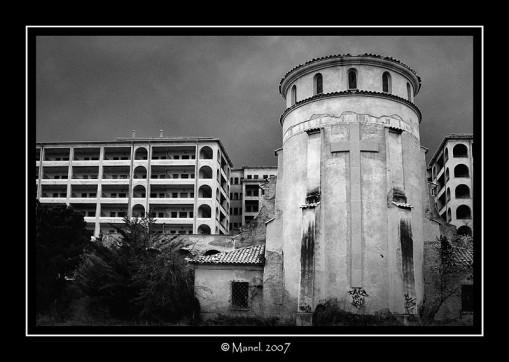 hospital-del-torax-01