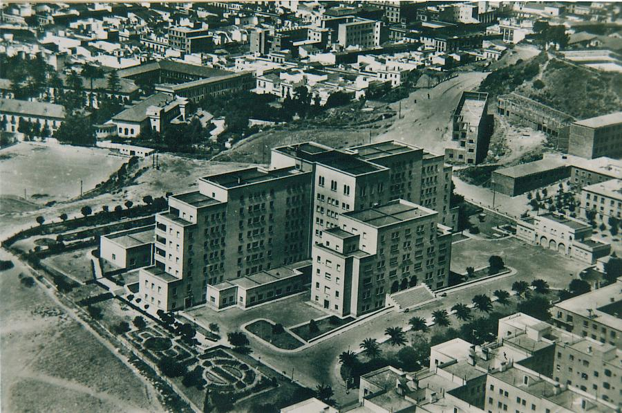 hospitalmanuellois-03