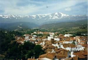 jerez_del_marquesado_vista_general