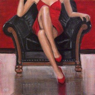 mujer-de-rojo_-jacqui-faye-michel