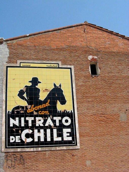 nitrato-de-chile