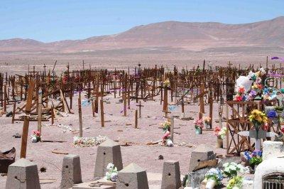 normal_chile_cementerio-ofic_-salitrera-chile_1189720605