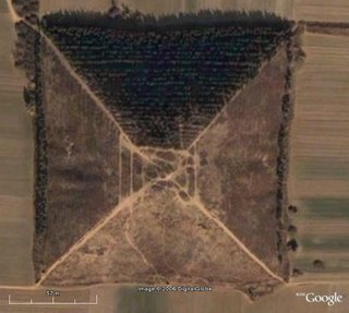 piramide de chulola