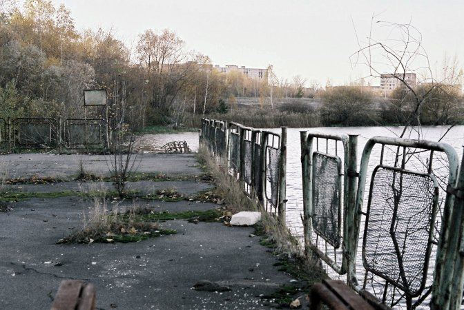 pripyat-chernobyl-desastre-nuclear