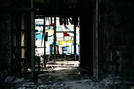 pripyat-ciudad-fantasma