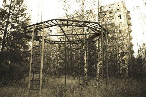 pripyat_61_14_ht
