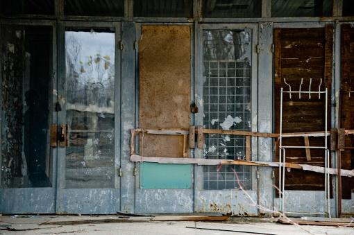 pripyat_chernobyl_ghosttown_19