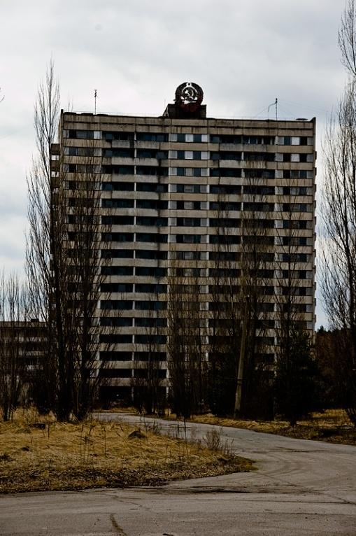 LUGARES ABANDONADOS-LUGARES OLVIDADOS (sitios fantasma en el mundo) Pripyat_chernobyl_ghosttown_4