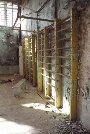 pueblo-abandonado