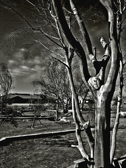 pueblo-fantasma