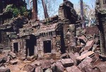 rep_siem_reap_ta_prohm_2_s