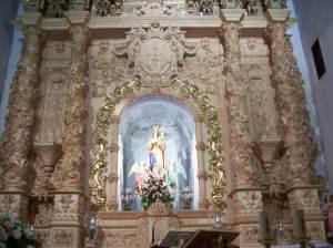 retablo-jerez