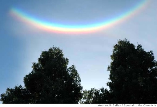 smile-rainbow