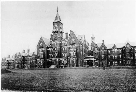 800px-danvers_state_hospital_danvers_massachusetts_kirkbride_complex_circa_1893