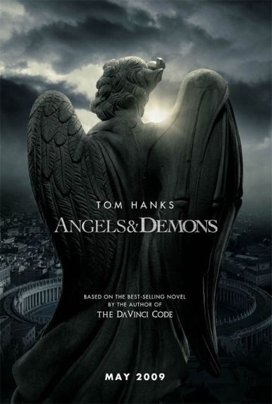angels-demons-poster