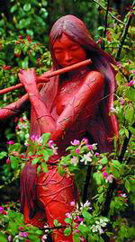 brunos-sculpture-garden