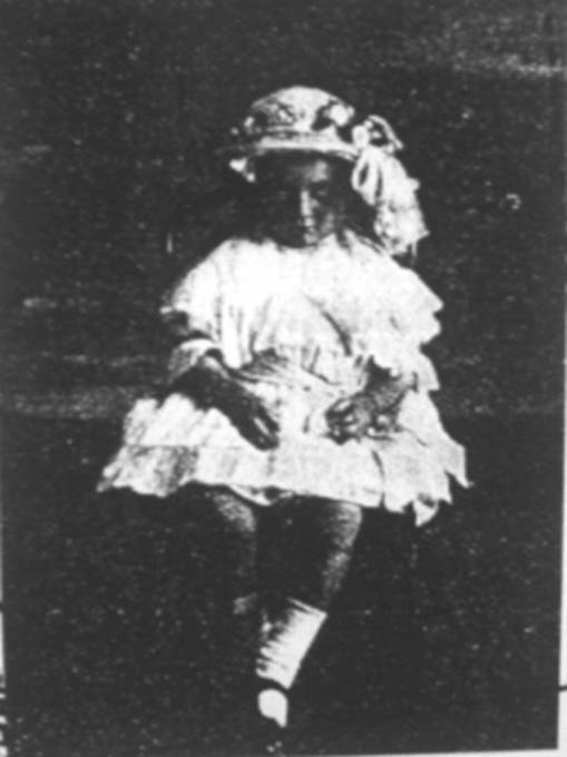 Catalina Neolener