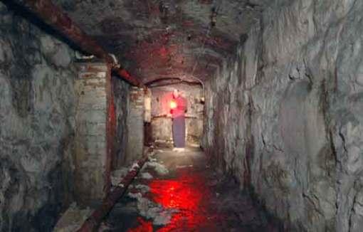 El psiquiátrico abandonado de Danvers Danvers-state-asylum-ex