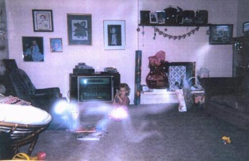 fantasma20