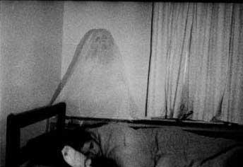 Las 100 Mejores fotos de FANTASMAS DE LA HISTORIA Primera Parte Fantasma33