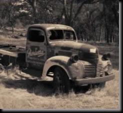 Las 100 Mejores fotos de FANTASMAS DE LA HISTORIA Primera Parte Fantasma37